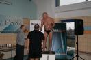 Mistrzostwa Krosna w pływaniu 2013