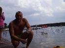 maraton pływacki 2012