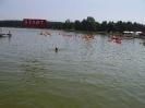 maraton pływacki Janów Lub. 2013